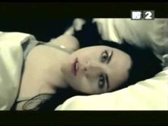 Evanescence - Anywhere music video