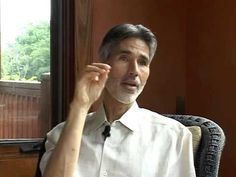 In this incredible interview from 2009, Andreas Moritz explains how cancer starts in the body. He also explains why the immune system often leaves cancer cel...