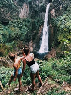 See more of kaitlynkeen's content on VSCO. Adventure Awaits, Adventure Travel, Best Friend Goals, Best Friends, Oh The Places You'll Go, Places To Travel, Costa Rica, Friend Pictures, Friend Pics
