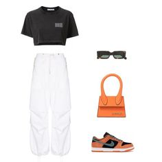 Streetwear, Stylists, My Style, Polyvore, Instagram, Street Outfit