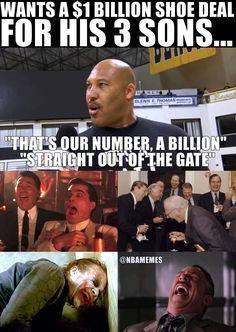 RT @NBAMemes:   - http://nbafunnymeme.com/nba-funny-memes/rt-nbamemes-%f0%9f%a4%94-%f0%9f%a4%a3