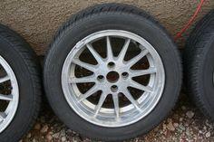 mim wheels - Поиск в Google