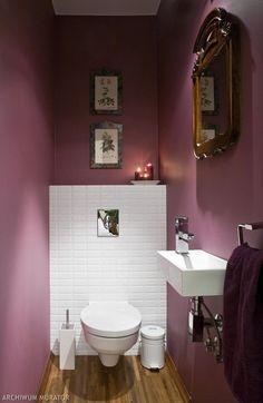 mała toaleta - Szukaj w Google