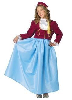 New Greek Traditional Suit Amalia Costume Size 2-16y Sz Hellenic Hellas Misses S by Palatino. $71.33. Greek Amalia Traditional Suit for ages 2-16 or more years old. Our Model is from the 2ND photo! The Price is Special offer for our internet clients for the hole set! Sizes: 2-4-6-8-10-12-14-16 Modification in your size is possible if you need (with extra cost)! MADE IN GREECE! Please don't forget to mention by e-mail the AGE or the HEIGHT and the MEASURMENTS of chi... Boy Halloween Costumes, Boy Costumes, Folk Costume, Baby Halloween, Costume Ideas, Greece Costume, 8 Year Old Boy, Old Boys, In The Heights