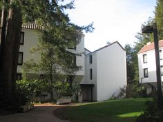 Crown College is the third overall college to be established at UC Santa Cruz; behind Stevenson and before Merrill.  #third #UCSC #college