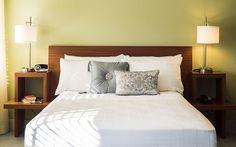 El Paseo Hotel Premier Accommodations