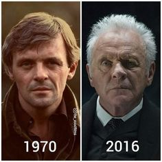 Hollywood Icons, Hollywood Stars, Sir Anthony Hopkins, Season Of The Witch, Hannibal Lecter, Great Films, Movie Stars, Actors & Actresses, Handsome