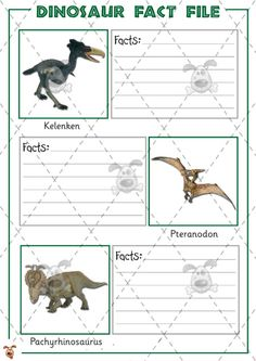 this timeline can be used to view the triassic jurassic and cretaceous periods and to see when. Black Bedroom Furniture Sets. Home Design Ideas