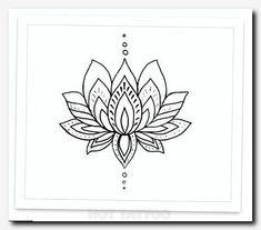 #tattooink #tattoo where can i buy temporary tattoos for adults, angel wings tattoo on back for men, indian headdress tattoo, t shirt logo, eagle chest piece tattoo, african themed tattoo sleeve, feminine sleeve tattoo, big rose tattoos, pictures of sea turtle tattoos, 4 hearts tattoo, neck nape tattoos, apparel ink, black thigh tattoos, small love bird tattoos, teen tattoo girl, dove silhouette tattoos