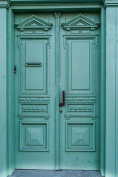 #ryga #Łotwa #Latvia #drzwi