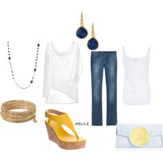 Stella & Dot - Helmut Lang - Great Plains - 7 for all Mankind - Co-Op - Dareen Hakim