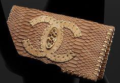 handbagholic.com Chanel