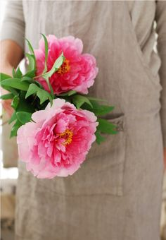 #blossoms #bouquet Order your fresh #flowers here: http://www.bloomsybox.com/