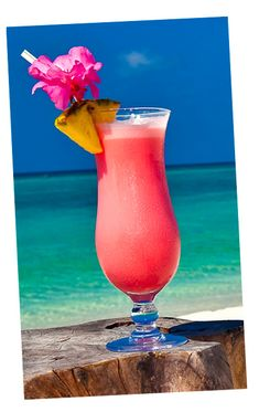 Automatic First Down Margarita (Makes 3 servings, 12 oz. each) Ingredients 4 oz. Triple Sec 2 Watermelon Mixed Drinks, Fruity Drinks, Frozen Drinks, Cocktail Drinks, Yummy Drinks, Cocktails, Margaritaville Machine Recipes, Margaritaville Frozen Concoction Maker, Rum Punch Recipes