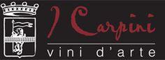 Cascina  Carpini