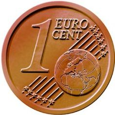 Index page of euro coin issues, 2002 from 12 Euro zone countries plus. Piggy Bank Craft, Cat Clock, Euro Coins, Preschool Lessons, How To Get Rich, Coin Collecting, Crafts For Kids, Money, Phuket