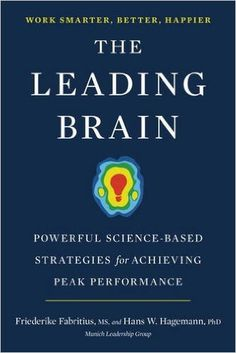 Download free indian polity by m laxmikant 5th edition pdf ebook the leading brain powerful science based strategies for achieving peak performance friederike fabritius fandeluxe Images