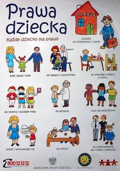 Trendy w kategorii edukacja w tym tygodniu - Poczta Teaching French, Teaching English, Early Education, Kids Education, English Teaching Materials, Polish Language, Kids Background, Teachers Corner, Gewichtsverlust Motivation