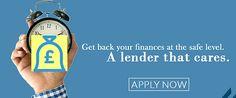 Lending Company, Long Term Loans, Best Loans, Loans For Bad Credit, Flexibility, Finance, Presents, How To Apply, Modern