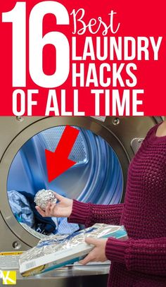 1. Wash socks in a mesh laundry bag so they're easier to pair up when folding.