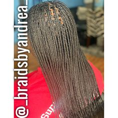 Box Plaits, Braids, Fashion, Bang Braids, Moda, Fashion Styles, Braid Hairstyles, Braid Out, Twists