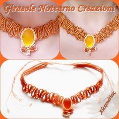 Charmed, Facebook, Bracelets, Jewelry, Fashion, Moda, Jewlery, Jewerly, Fashion Styles