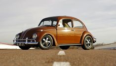 1967 Cal Look Beetle Maintenance of old vehicles: the material for new cogs/casters/gears/pads could be cast polyamide which I (Cast polyamide) can produce