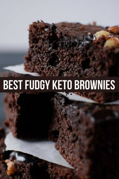 simple recipes of best keto desserts. Satisfy your sweet tooth with keto and low-carb desserts. No sugar, no grains. Find out more! Keto Desserts, Sugar Free Desserts, Keto Recipes, Dessert Recipes, Frozen Desserts, Keto Snacks, Dinner Recipes, Low Carb Deserts, Low Carb Sweets