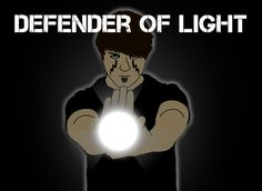 Will #DefenderOfLight amke SlideDB's top 50 this year?  You decide ;) http://www.slidedb.com/games/defender-of-light-2014 … #indiegame #gamedev