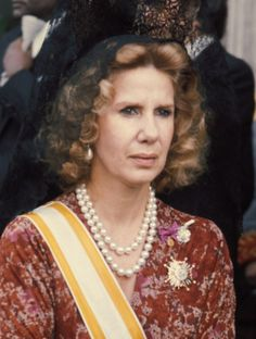 Duchess of Alba    Royal Hats