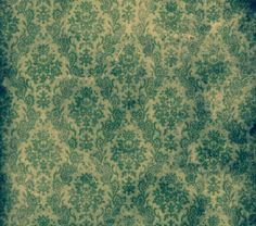 Image result for victorian wallpaper patterns