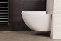 plieger badkamers - Google zoeken | plieger badkamers | Pinterest