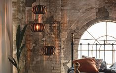 Handmade Steam Bent Lighting And Furniture, Sustainably Crafted In Cornwall, UK by Tom Raffield. Tom Raffield, Noctis, Furniture Design, Toms, Contemporary, Lighting, Luxury, Range, Cookers