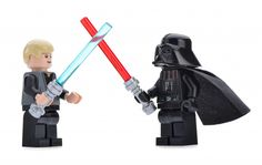 The secret power of every Jedi Knight is mindfulness. Let's train our children in this art and help them conquer child anxiety. Mind Reading Tricks, Mind Tricks, Secret Power, Social Emotional Development, Mental Health Resources, Anxiety In Children, Deal With Anxiety, Therapy Tools, Always Learning