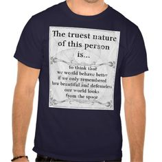 #TruestNatures #planet #earth #beautiful #home #space #tshirts #EarthDay