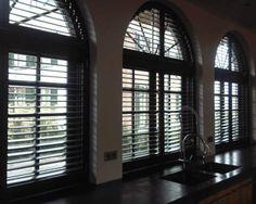 Beste afbeeldingen van window deco in blinds curtains