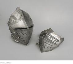 1535-40