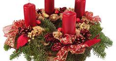corona_de_adviento_para_Navidad_y_A_o_Nuevo_2013_imagenes_cristianas