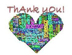 Thank you for following me! Wnen or if you are D.C., please join me at my events. @Misha Tilgner, @Janpol Paolo, @Michelle, @Hector Davis, @Janet Morgan/ Wiki DIY Remedies, @Rosa Fishman, @John Lenny - The Science Guy, @JockGoods, @Water Damage Guide, @Bianca Washington, @Luz Cerda, @nekopaw, @Kaelene Evans, @MartuQQ<3, @Philip Karan, @Monica Chavez, @Atelier Choux, @Sharlet Spry, @Laurine Kellet, @Jasica Rose, @Kivikis cat, @Марина (Marina) Романова (Romanova), @Masha Hlebnikova, @Kaya…
