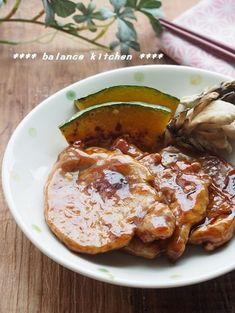 柔らかい!豚ひれ肉のさっぱり照り焼き by 河埜 玲子 「写真がきれい」×「つくりやすい」×「美味しい」お料理と出会えるレシピサイト「Nadia | ナディア」プロの料理を無料で検索。実用的な節約簡単レシピからおもてなしレシピまで。有名レシピブロガーの料理動画も満載!お気に入りのレシピが保存できるSNS。