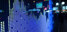 Big data analytics is transforming manufacturing