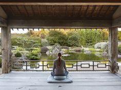 Petites astuces pour pratiquer correctement la méditation de pleine conscience