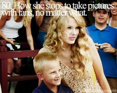 I wish I could get my picture taken with her but that will most likley never happen ) :