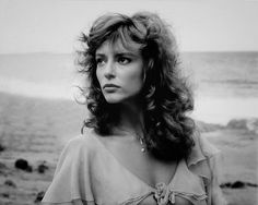Female Actresses, Actors & Actresses, Rachel Ward, Foto Top, Power Girl, Celebs, Celebrities, Hollywood Actresses, Musicians