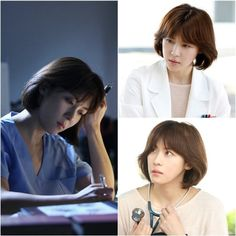 The island-hopping doctors of MBC's Hospital Ship Mbc Drama, Live Or Die, Ha Ji Won, Medical Drama, Away From Her, Japanese Drama, Korean Drama, It Cast, Challenges