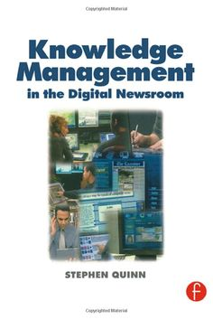 Sound engineering explained michael talbot smith 9780240516677 knowledge management in the digital newsroom stephen quinn uconn access fandeluxe Gallery