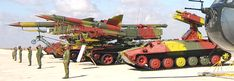 Cuban Army, Armed Forces, Military Vehicles, Arms, Special Forces, Army Vehicles, Military, Weapons