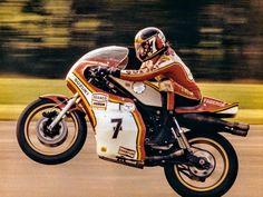 Motorcycle Events, Motorcycle Racers, Ramones, Road Racing, Historical Photos, My Hero, Planes, Boss, Wheels