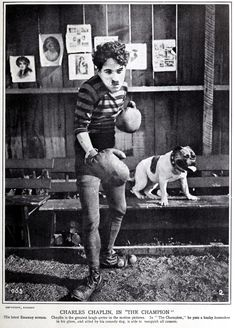 Charlie Chaplin: The life story of a legend, in interviews, articles, video & photos - Click Americana Classic Comedies, Classic Films, Charlie Chaplin Videos, Charly Chaplin, Minimal Movie Posters, Film Posters, Turner Classic Movies, Vintage Horror, Western Movies