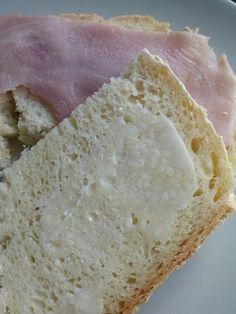 Diário de uma Otimista: Mãe, adoro este pão!! Sem glúten, claro!!
